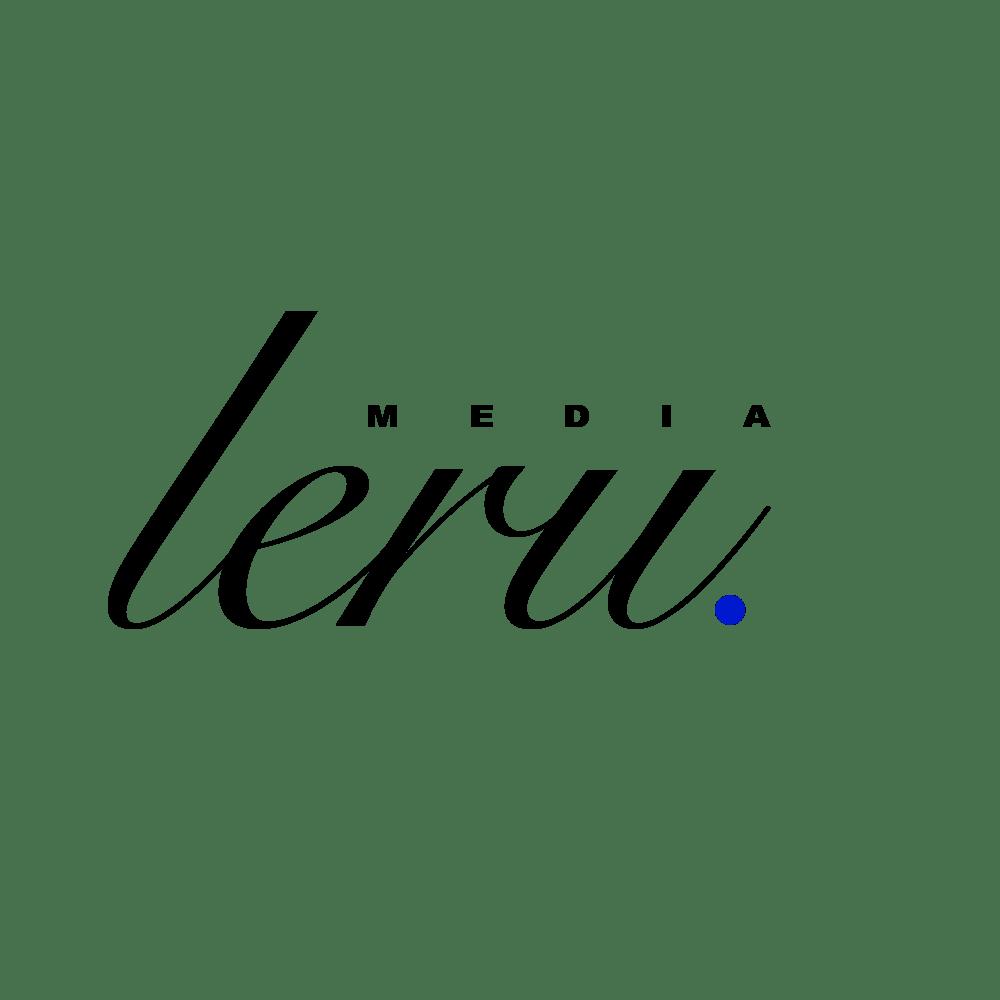 Ihr Partner Für Webdesign Marketing In Bielefeld Leru